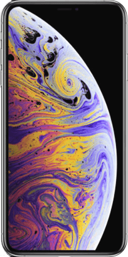 iPhoneXS-Max修理