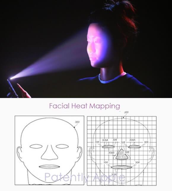 顔 iphone 認証 マスク